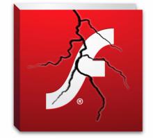 Adobe ปล่อยแพทช์ฉุกเฉินให้Flash Player หลังพบรูโหว่