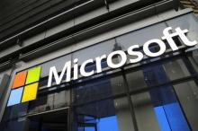 Microsoft ประกาศยุติการพัฒนา Project Astoriaอย่างเป็นทางการ