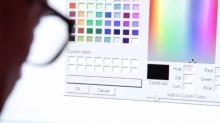 ไมโครซอฟต์คอมเฟิร์ม! ไม่ได้ปิดตัวโปรแกรม Paint แต่ให้ไปดาวน์โหลดเองบนวินโดวส์ สโตร์