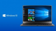 5 ทิป เตรียมคอมฯให้พร้อมอัปเกรดสู่ Windows 10 Spring Creators Update