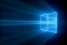 Microsoft ซุ่มทำ Windows ตัวใหม่รหัส Polaris ที่รื้อรากฐานเก่าๆ ออก!
