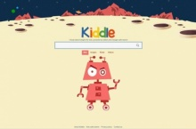 Google แนะนำเสิร์ชเอนจินตัวใหม่ 'Kiddle' เหมาะสำหรับนักท่องเว็บรุ่นเยาว์เป็นอย่างยิ่ง