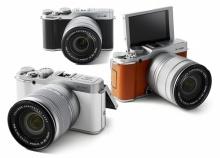 5 รุ่นกล้องสุดป๊อบมาแรงที่ขายดีที่สุด
