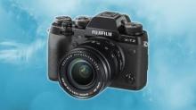 Fuji เปิดตัวกล้อง Mirrorless รุ่นใหม่ระดับท็อป X-T2