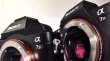 แฮกเกอร์ค้นพบวิธีทำให้กล้องตระกูล Alpha ของ sony ถ่ายคลิปได้ยาวเกิน 30 นาที