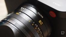 Huawei จับมือ Leica เตรียมพัฒนากล้องสมาร์ทโฟนคุณภาพเยี่ยม