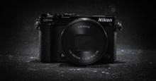 Nikon เตรียมเปิดตัวกล้อง Mirrorless ใหม่ แน่นอนว่าเซ็นเซอร์ต้องใหญ่ขึ้น!