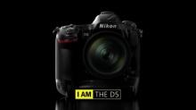 ฟีเจอร์ใหม่ใน Nikon D5 และ D500 แก้ปัญหากล้องหลุดโฟกัสได้ดี