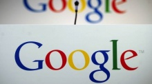 แฮ็กเกอร์เจาะบัญชีผู้ใช้กูเกิล 1.3 ล้านบัญชี กูรูเตือนแอพอันตราย!!