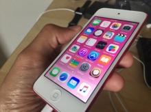 แฮกเกอร์ยืนยัน iOS 9.3 ยังมีช่องโหว่ให้เจลเบรคได้อยู่