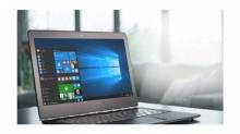 สาวฟ้องไมโครซอฟท์หลังคอมพิวเตอร์ถูกบังคับให้เกรดเป็น Windows 10