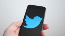 Twitter ยืนยัน บัญชีและรหัสผ่านถูกแฮก นั้นเป็นเรื่องจริง ผู้ใช้ควรป้องกัน