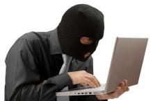 เตือนภัย!! หลอกให้ใส่รหัสเฟสบุ๊กล็อคอินดูคลิปภายนอก หวังจะฮุบบัญชี