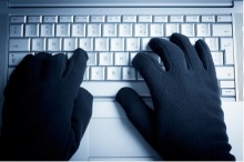 เอเชียปลอดภัยไซเบอร์ต่ำโดนล้วงข้อมูลไม่รู้ตัว