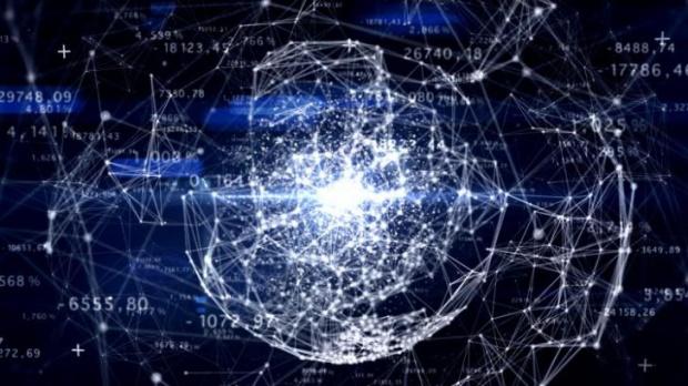 ตุรกีปิดกั้นการใช้งาน Social Network ทั้งหมด หลังเกิดเหตุรัฐประหาร