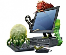 พบเซิร์ฟเวอร์ปล่อยมัลแวร์ 9,000 แห่งกระจายทั่วอาเซียน เตือน 7 ชาติเสี่ยงอาชญากรรมไซเบอร์
