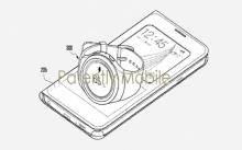 Samsung จดสิทธิบัตรใหม่ชาร์จแบตฯไร้สายผ่านเคสมือถือได้