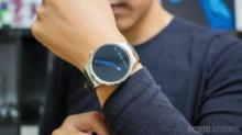 ประหยัดเงินในกระเป๋ามากขึ้น $100 กับ Huaweiwatch