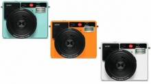 ถ่ายแล้วได้รูปเลย กล้องของ Leica ใกล้วางจำหน่ายแล้ว