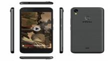 อินฟินิกซ์ ไทยแลนด์ รุกตลาดเอนทรีโฟน ส่ง Infinix HOT 5 ชูจุดขาย เอ็นเตอร์เทนเม้นท์โฟน