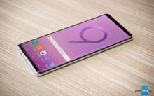 เหตุผลที่ควรรอซื้อ Samsung Galaxy Note 9 วิเคราะห์จากข้อมูลข่าวหลุด