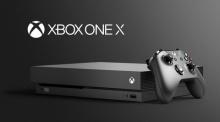 มาดูสเปกของ XboxOne X รุ่นอัพเกรดให้รองรับความละเอียดระดับ 4K