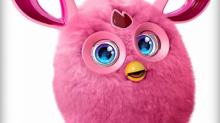 ตุ๊กตา Furby กลับมาอีกครั้ง ลูกเล่นใหม่เพียบ มีความน่ารักมุ้งมิ้งยิ่งกว่าเก่า