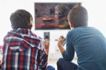 10 เหตุผล! ทำความรู้จักกีฬา E-Sport ที่ไม่ใช่แค่เด็กติดเกมอีกต่อไป
