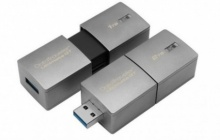 โลกนี้อะไรก็เป็นไปได้ เมื่อ Kingston เปิดตัวแฟลชไดรฟ์ USB 3.0 ความจุ 2 TB