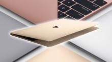 ถ้ายังไม่รู้ก็อย่าซื้อ! แก้ผ้า 10 เหตุผล ทำไมคนชอบ MacBook