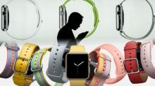 เก็บเงินรอเลย! พาส่อง 6 สเปกใหม่ Apple Watch 3 เจ๋งตรงถ่ายรูปได้ด้วย