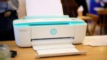 HP DeskJet Ink Advantage 3700 สุดเจ๋ง เครื่องพิมพ์มัลติฟังก์ชั่นสี