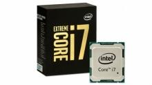 เอาใจเกมเมอร์!! Intel เปิดตัว Core i7-6950X Extreme Edition