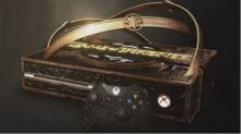 สุดยอดสมบัติล้ำค่า! Xbox One Game of Thrones มี 6 เครื่องในโลกเท่านั้น