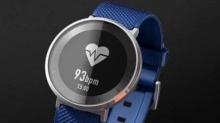 หลุดภาพ Huawei Fit นาฬิกาอัจฉริยะรุ่นใหม่จากหัวเหว่ย