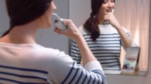 ProPhix แปรงสีฟันอัจฉริยะ ติดกล้อง ส่องทุกซอกฟัน สะอาดมั่นใจ