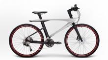 LeEco จักรยานอัจฉริยะ ที่นักปั่นต้องร้องว้าว