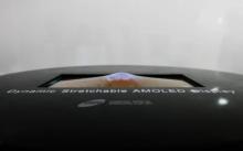 สุดล้ำ!!หน้าจอ OLED ขนาด 9.1 นิ้วของ Samsung ที่ยืดได้เหมือนบอลลูน!(มีคลิป)