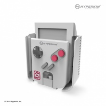 เปลี่ยนมือถือเป็นเครื่องเล่น Game Boy สุดคลาสสิคด้วย Smart Boy