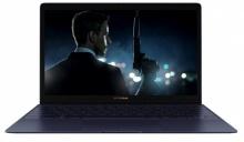 MacBook หลบไป!! ASUS เปิดตัว ZenBook 3 ชูสเปก บาง-แรงกว่า