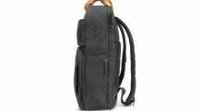 พบกับกระเป๋าสุดเท่จาก HP ที่ชาร์จไฟโน๊ตบุ๊คแบบพกพา ได้ทุกที่ทุกเวลา