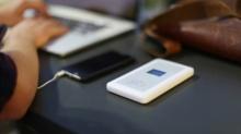 GeeFi อุปกรณ์ Pocket Wi-Fi ครอบคลุมการใช้งานมากกว่า 100 ประเทศทั่วโลก