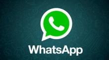 มาแล้วว WhatsApp เวอร์ชั่น Desktop เล่น WhatsApp บนคอมได้ง่ายๆ สะดวกสบายสุดๆ
