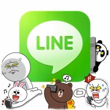 LINE PC เวอร์ชั่นใหม่ 4.7.0 เพิ่มฟีเจอร์ให้คุณสนุกมากขึ้น!!