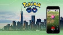 Niantic Labs เผยฟีเจอร์ Pokemon GO ทั้งระบบแลกเปลี่ยนและอื่นๆ