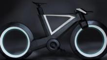 CYCLOTRON BIKE เจ๋งขนาดไหนถึงขึ้นชื่อว่าเป็นจักรยานแห่งอนาคต ?!