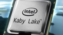 Intel เตรียมวางจำหน่าย Kabylake ซีพียูรุ่นใหม่ เจนเนอเรชั่นที่ 7 แล้ว