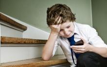ไม่รู้ตัว! คุณอาจกำลังเผลอทำ Cyberbullying อยู่รึเปล่า?