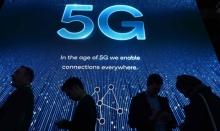 เกาหลีใต้เปิดตัว 5G เต็มรูปแบบ รายแรกของโลก