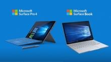 Microsoft เปิดตัว Surface Membership บริการผ่อน Surface!!